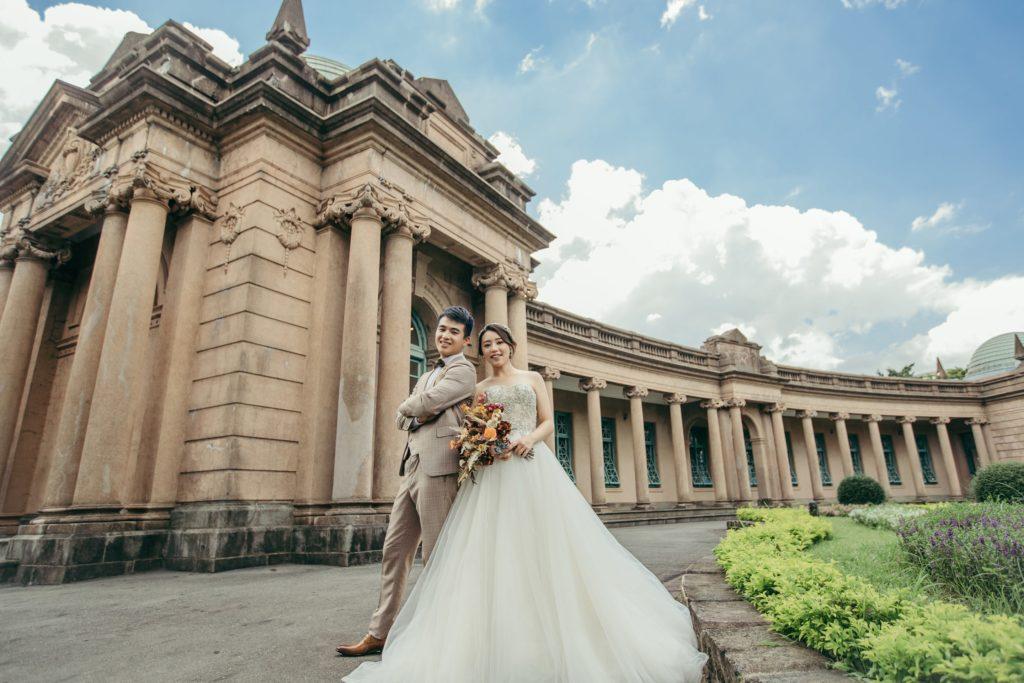 IAM Bridal 手工訂製婚紗   mangoMANL9553 min