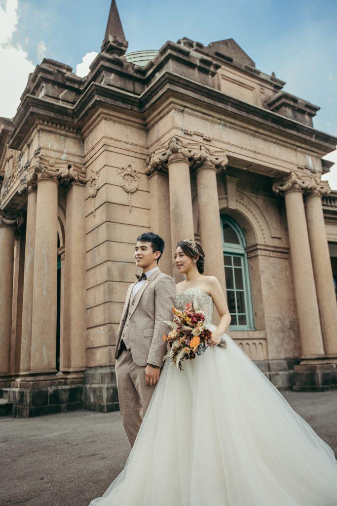 IAM Bridal 手工訂製婚紗   mangoMANL9555 min