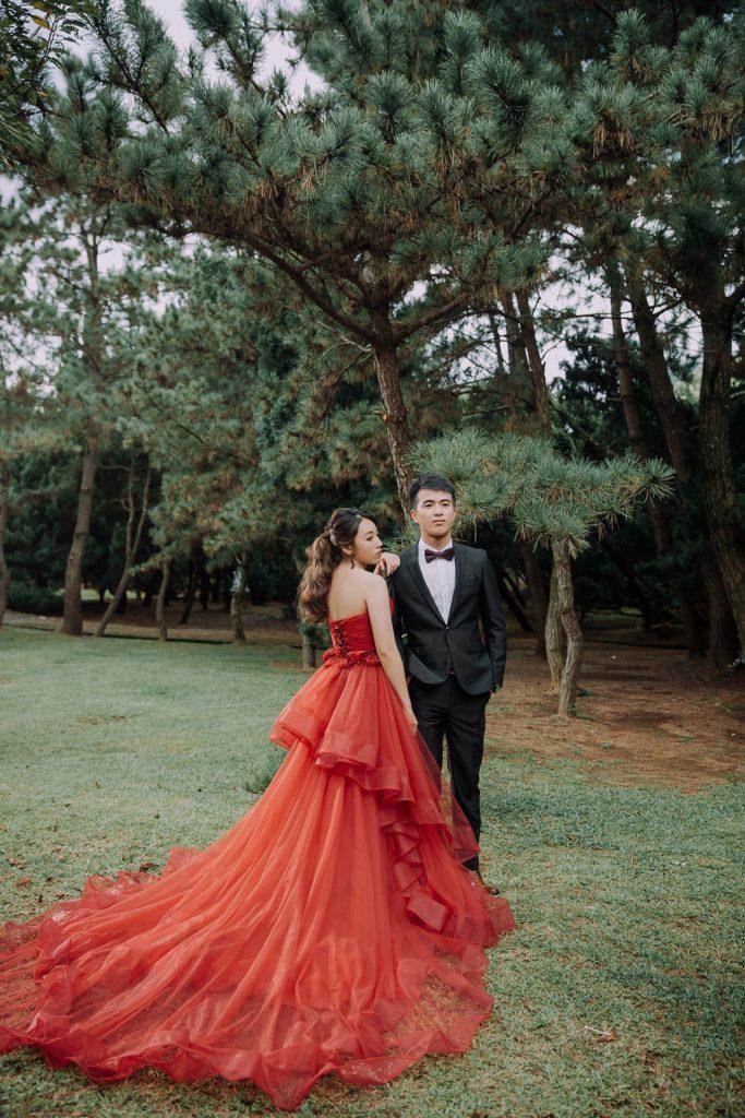 IAM Bridal 手工訂製婚紗   mangoMANL9579 min