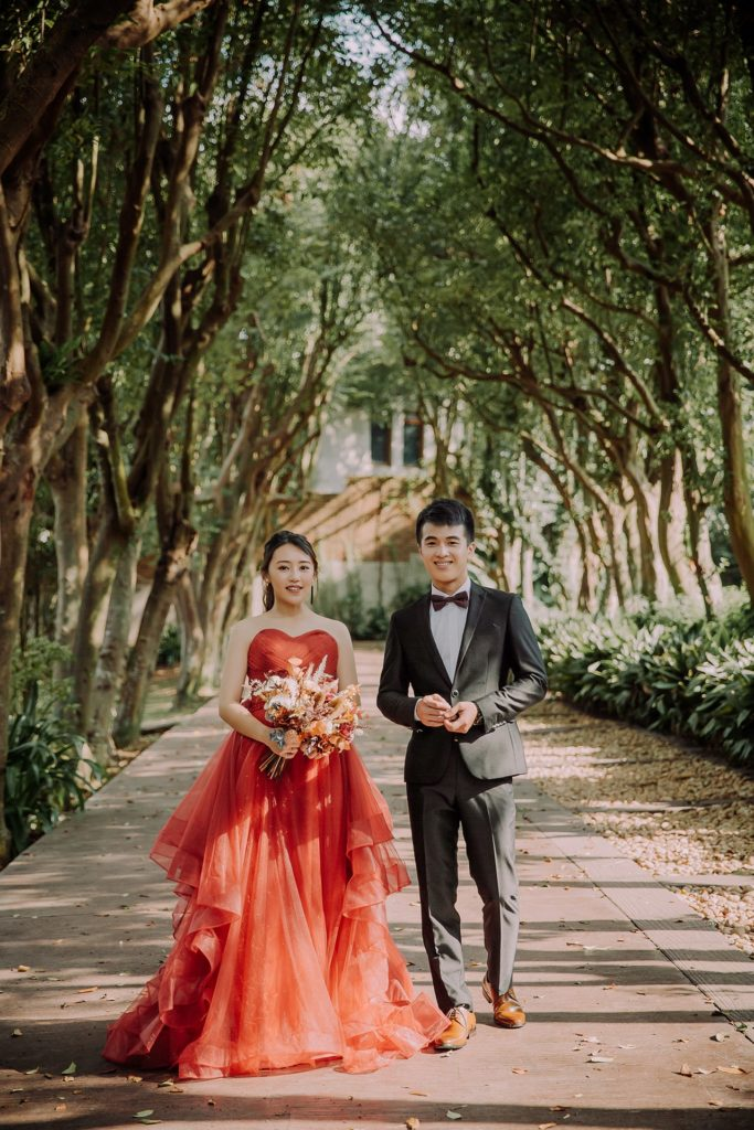 IAM Bridal 手工訂製婚紗   mangoMANL9618 min