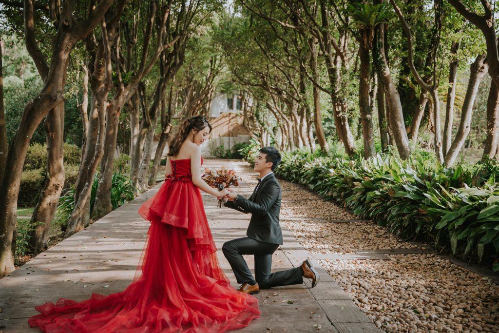 IAM Bridal 手工訂製婚紗   mangoMANL9627 min