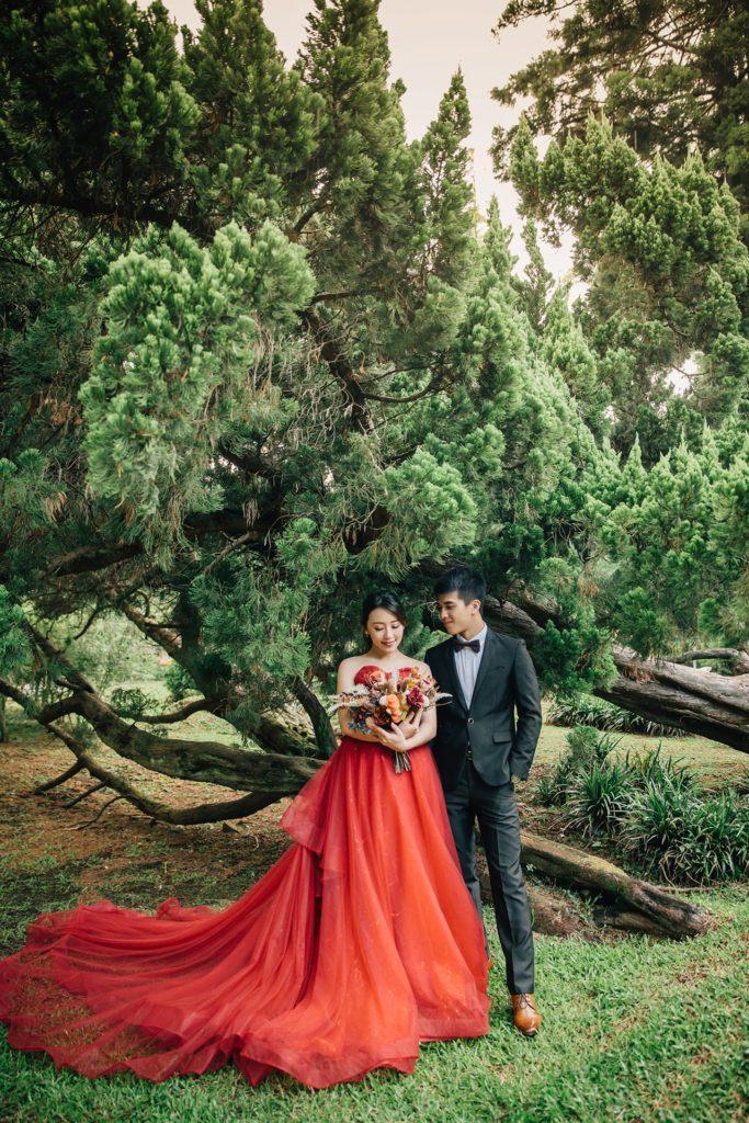 IAM Bridal 手工訂製婚紗   mangoMANL9643 min