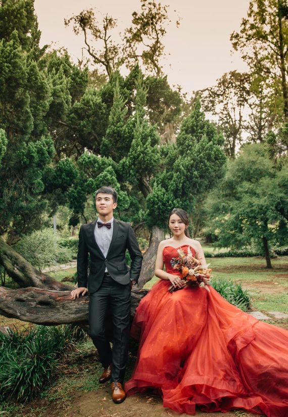 IAM Bridal 手工訂製婚紗   mangoMANL9651 min