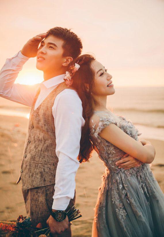 IAM Bridal 手工訂製婚紗   mangoMANL9696 min