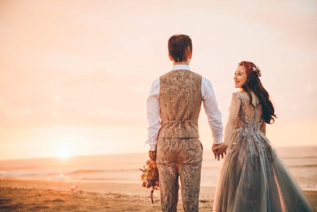 IAM Bridal 手工訂製婚紗   mangoMANL9701 min