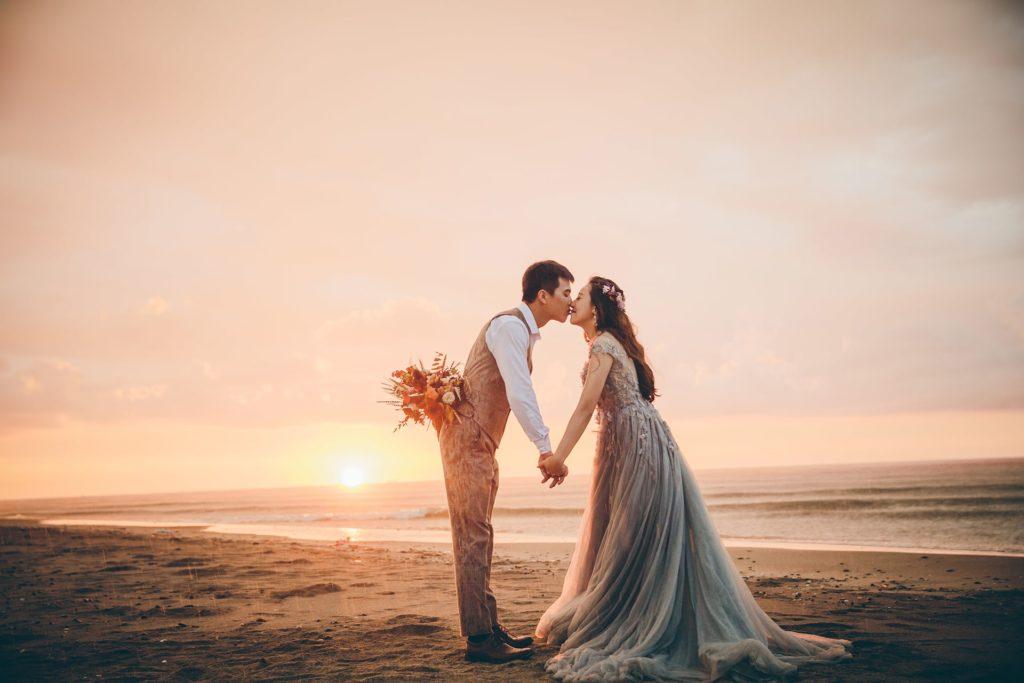 IAM Bridal 手工訂製婚紗   mangoMANL9704 min