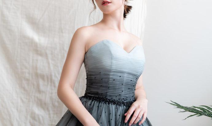 IAM Bridal 手工訂製婚紗 | wills 617 min