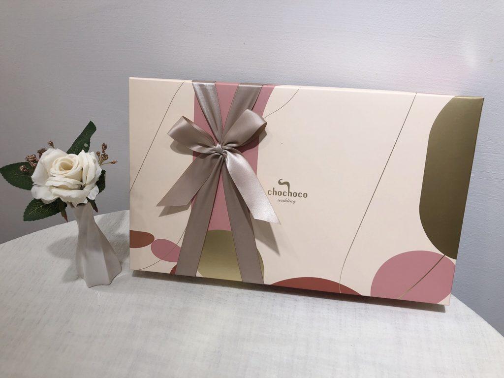 IAM Bridal 手工訂製婚紗   B919DC45 E468 471A A313 70F747D8E352