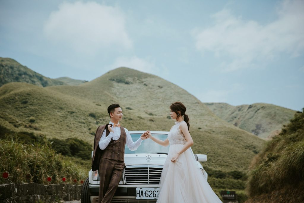 IAM Bridal 手工訂製婚紗 | mangoMANL9270 min