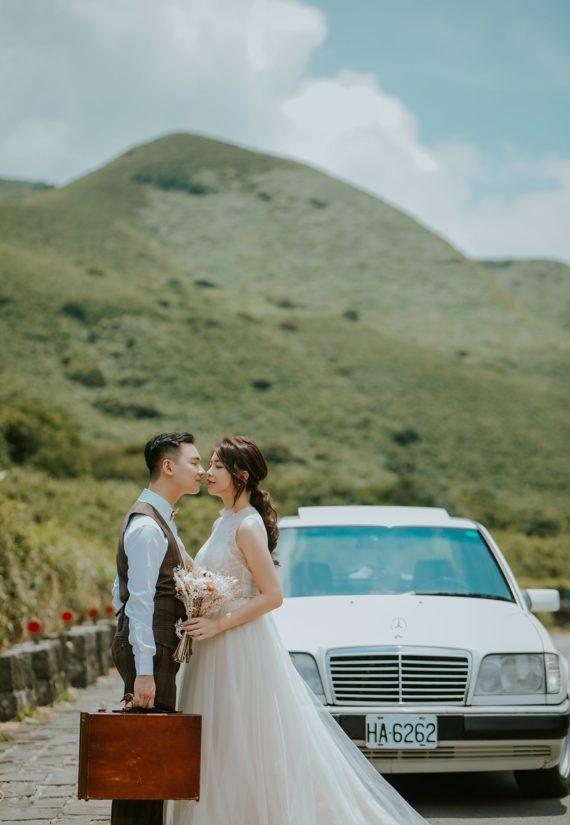 IAM Bridal 手工訂製婚紗   mangoMANL9287 min