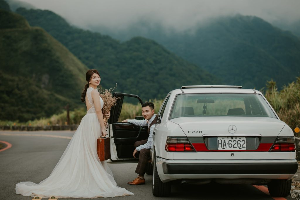 IAM Bridal 手工訂製婚紗 | mangoMANL9304 min