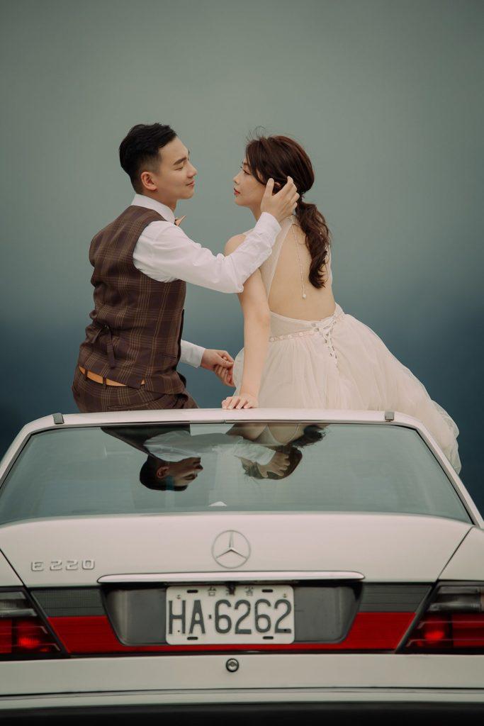 IAM Bridal 手工訂製婚紗 | mangoMANL9347 min
