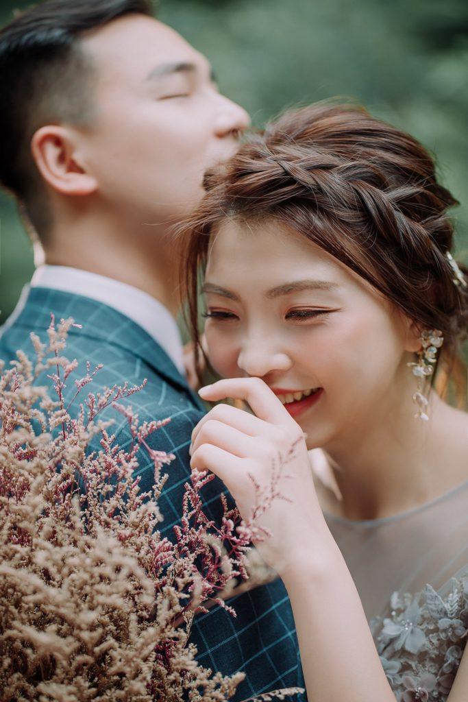 IAM Bridal 手工訂製婚紗 | mangoMANL9376 min