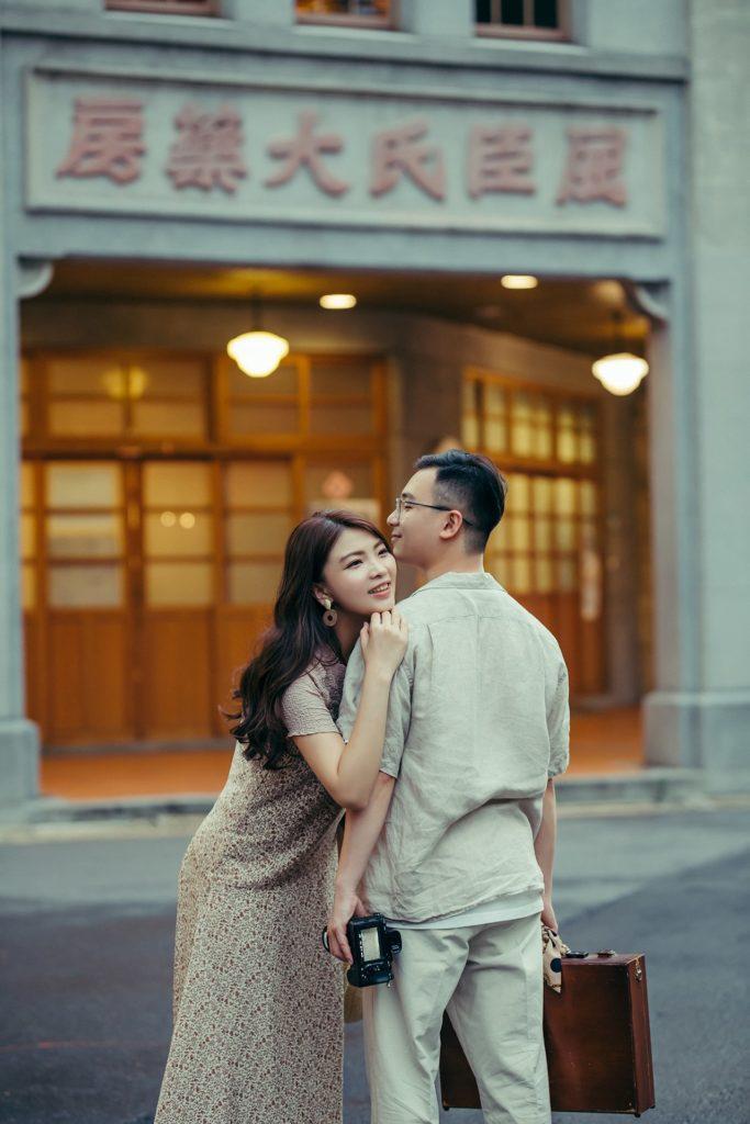 IAM Bridal 手工訂製婚紗 | mangoMANL9475 min
