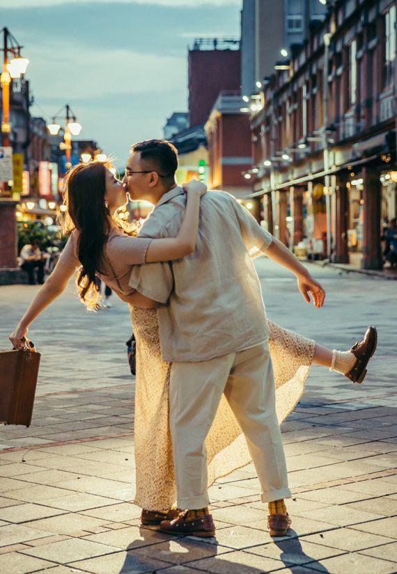 IAM Bridal 手工訂製婚紗   mangoMANL9503 min