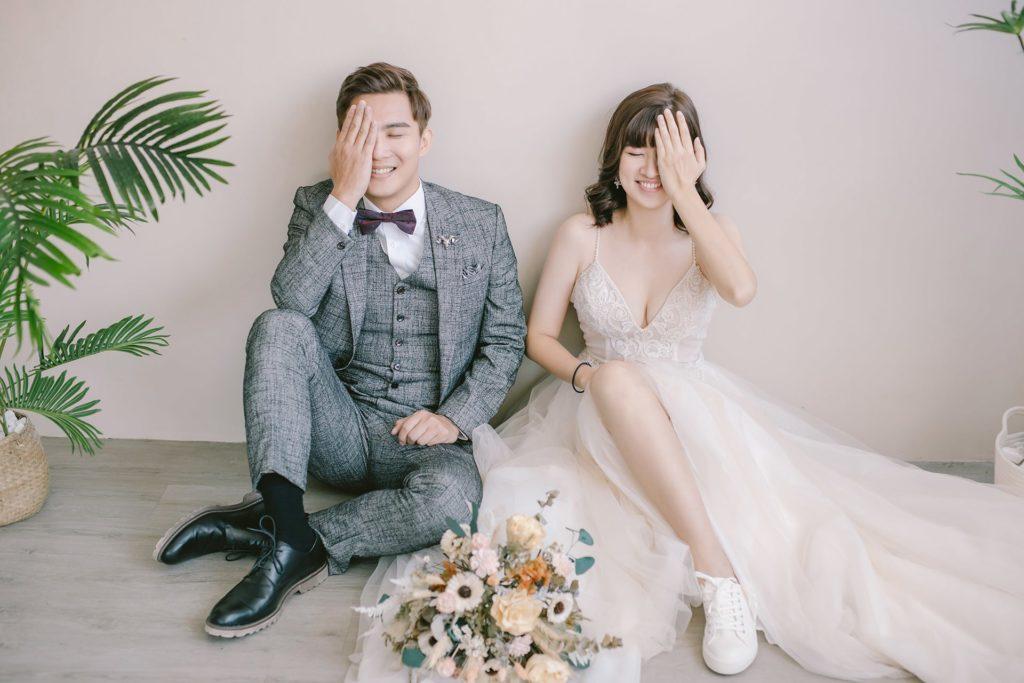 IAM Bridal 手工訂製婚紗 | IAM2020 1026 Ho 015 min