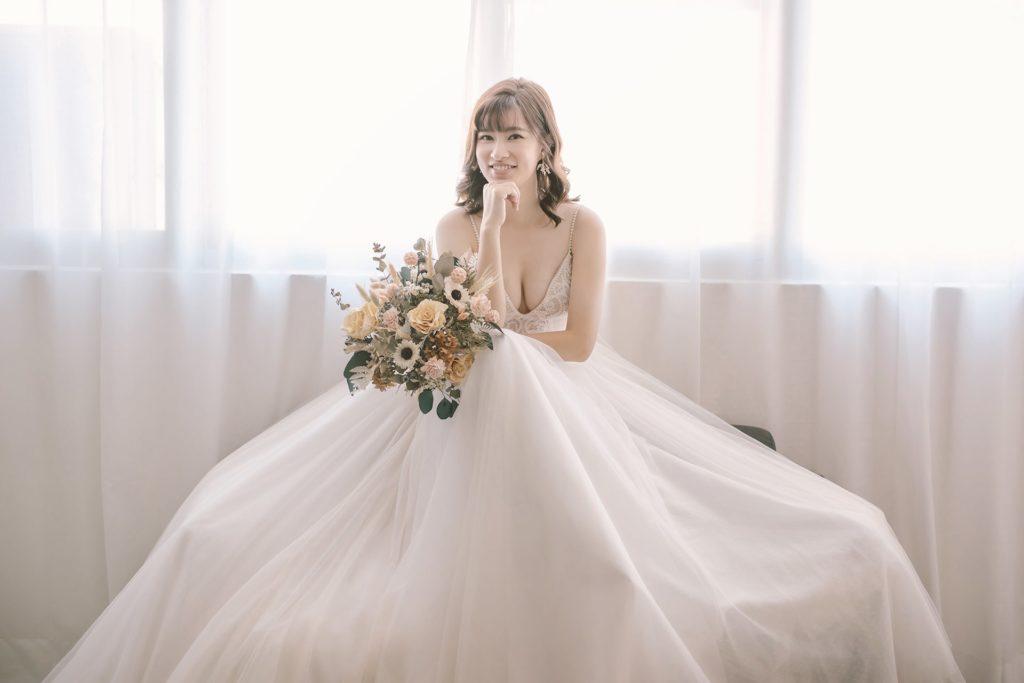 IAM Bridal 手工訂製婚紗 | IAM2020 1026 Ho 025 min