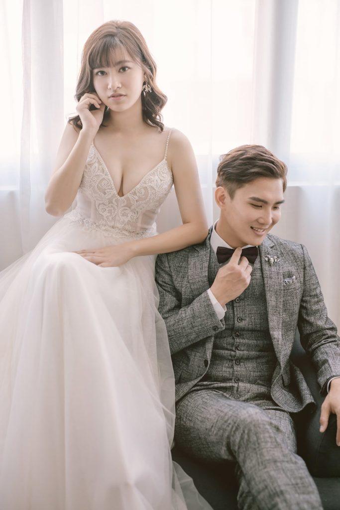 IAM Bridal 手工訂製婚紗 | IAM2020 1026 Ho 037 min
