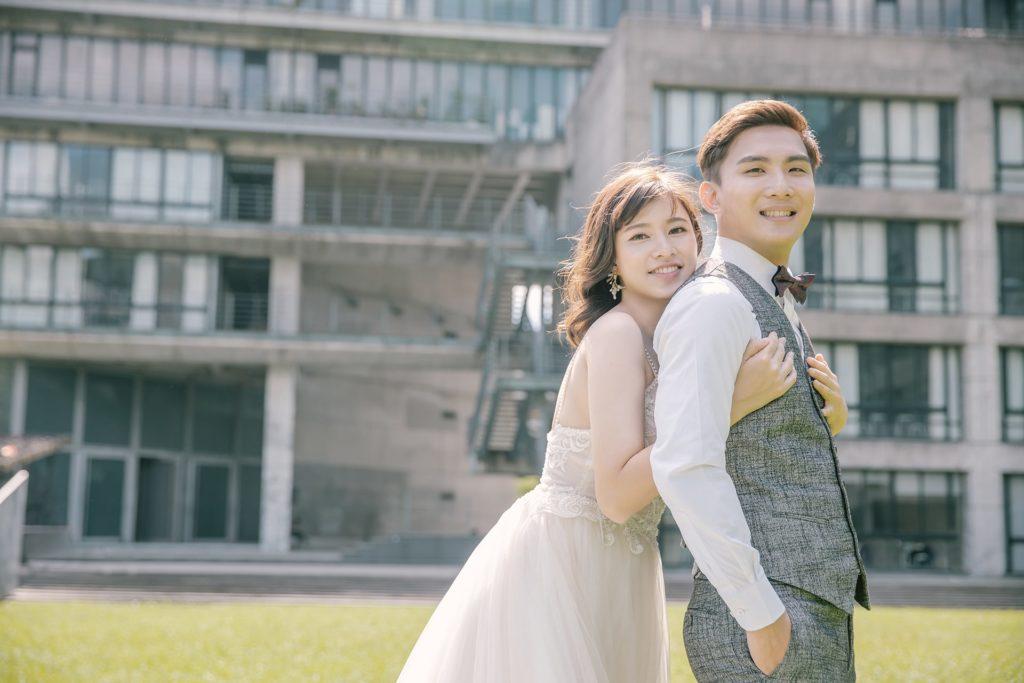 IAM Bridal 手工訂製婚紗 | IAM2020 1026 Ho 068 min
