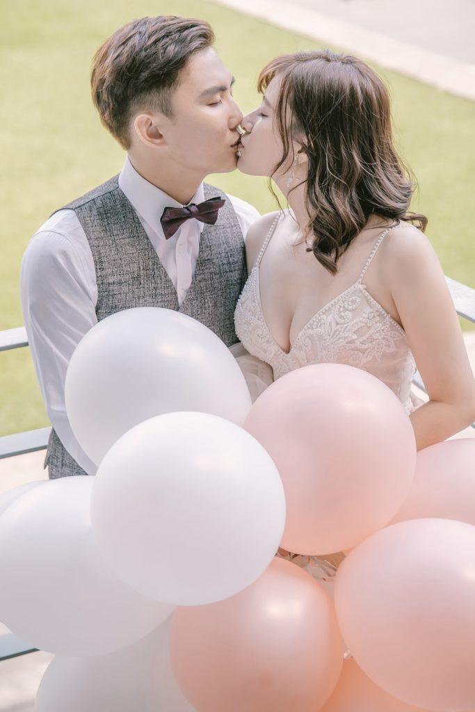 IAM Bridal 手工訂製婚紗 | IAM2020 1026 Ho 088 min