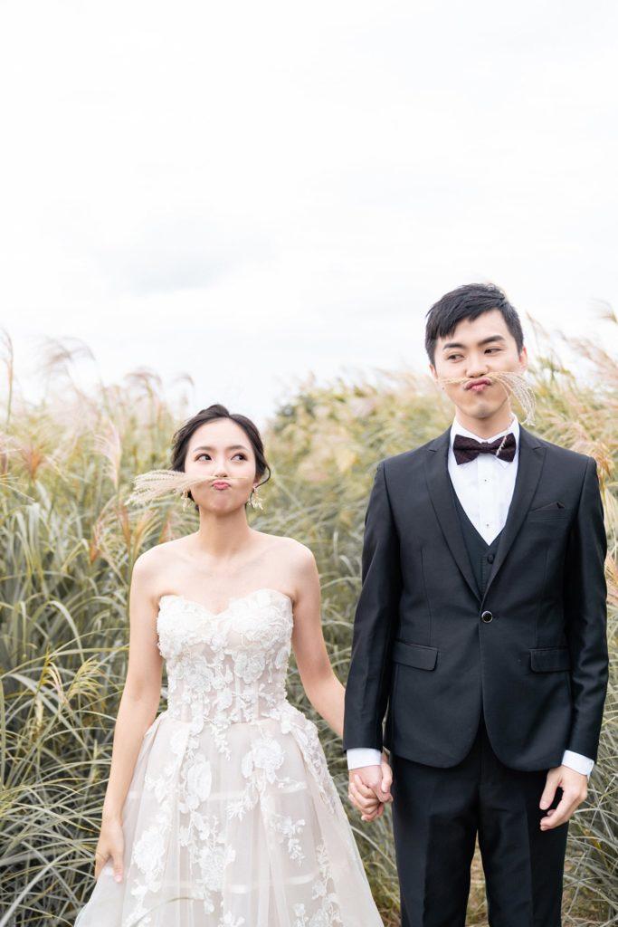 IAM Bridal 手工訂製婚紗 | will s 6040 min
