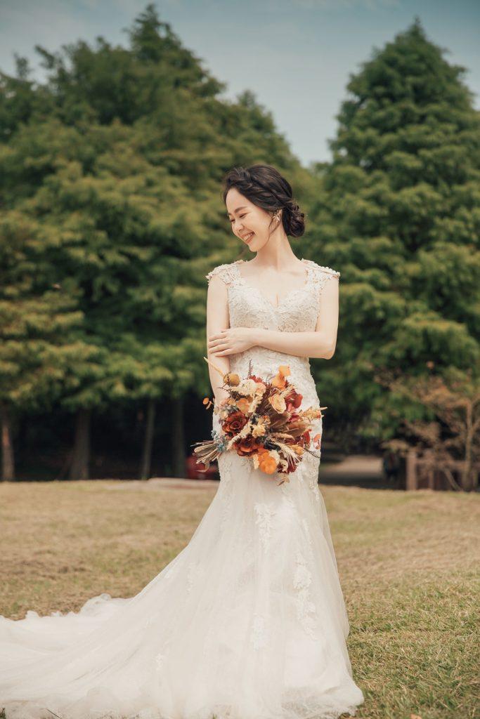 IAM Bridal 手工訂製婚紗   mangoMANL2818 min