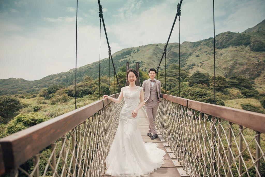 IAM Bridal 手工訂製婚紗   mangoMANL2834 複製 min