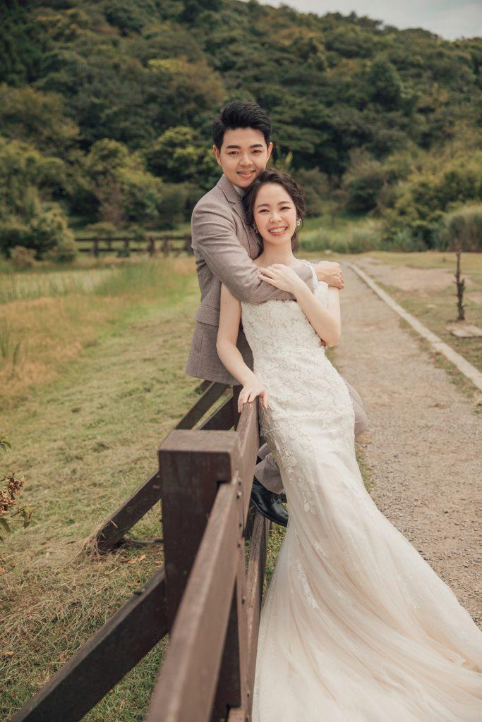 IAM Bridal 手工訂製婚紗   mangoMANL2849 min