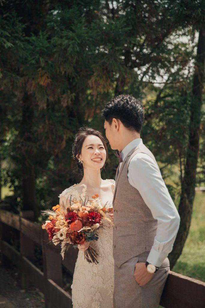 IAM Bridal 手工訂製婚紗   mangoMANL2867 min