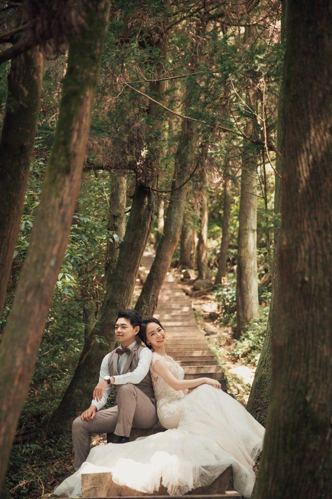 IAM Bridal 手工訂製婚紗   mangoMANL2878 min