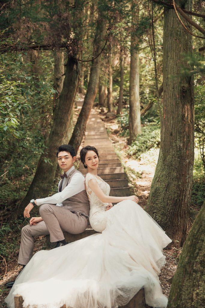 IAM Bridal 手工訂製婚紗   mangoMANL2880 min