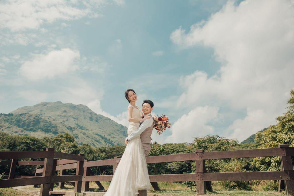 IAM Bridal 手工訂製婚紗   mangoMANL2892 min