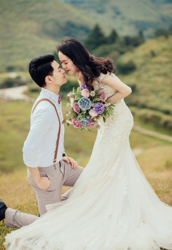 IAM Bridal 手工訂製婚紗   mangoMANL2914 min