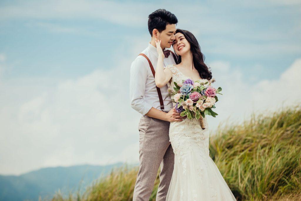 IAM Bridal 手工訂製婚紗   mangoMANL2920 min