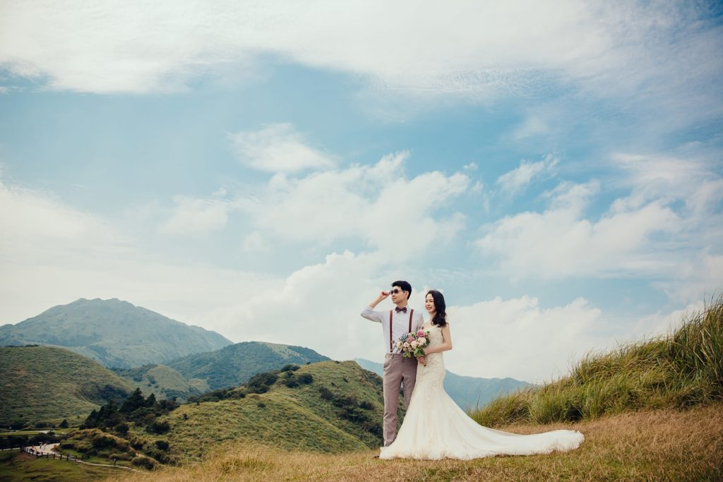 IAM Bridal 手工訂製婚紗   mangoMANL2921 min