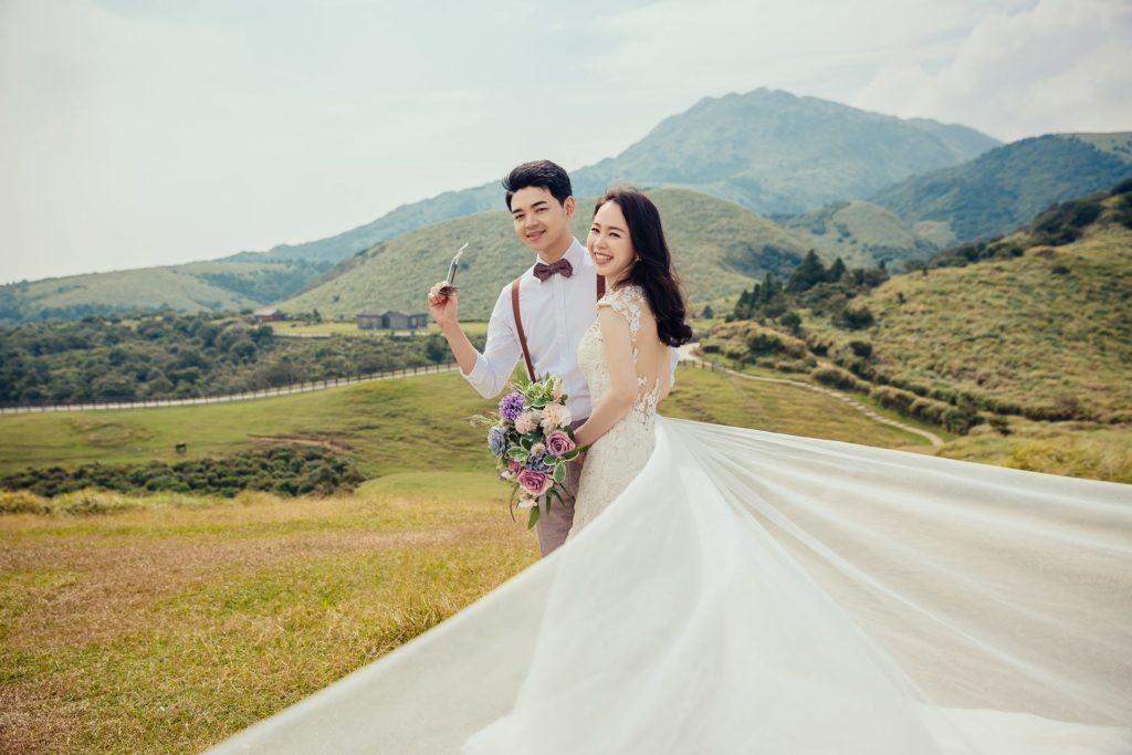 IAM Bridal 手工訂製婚紗   mangoMANL2932 min