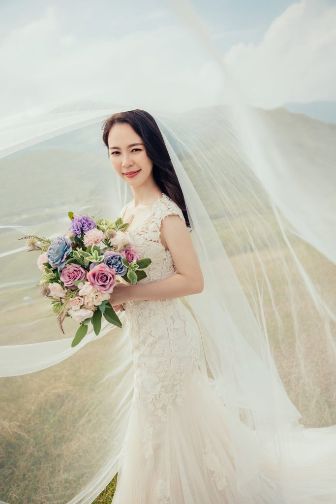 IAM Bridal 手工訂製婚紗   mangoMANL2938 min