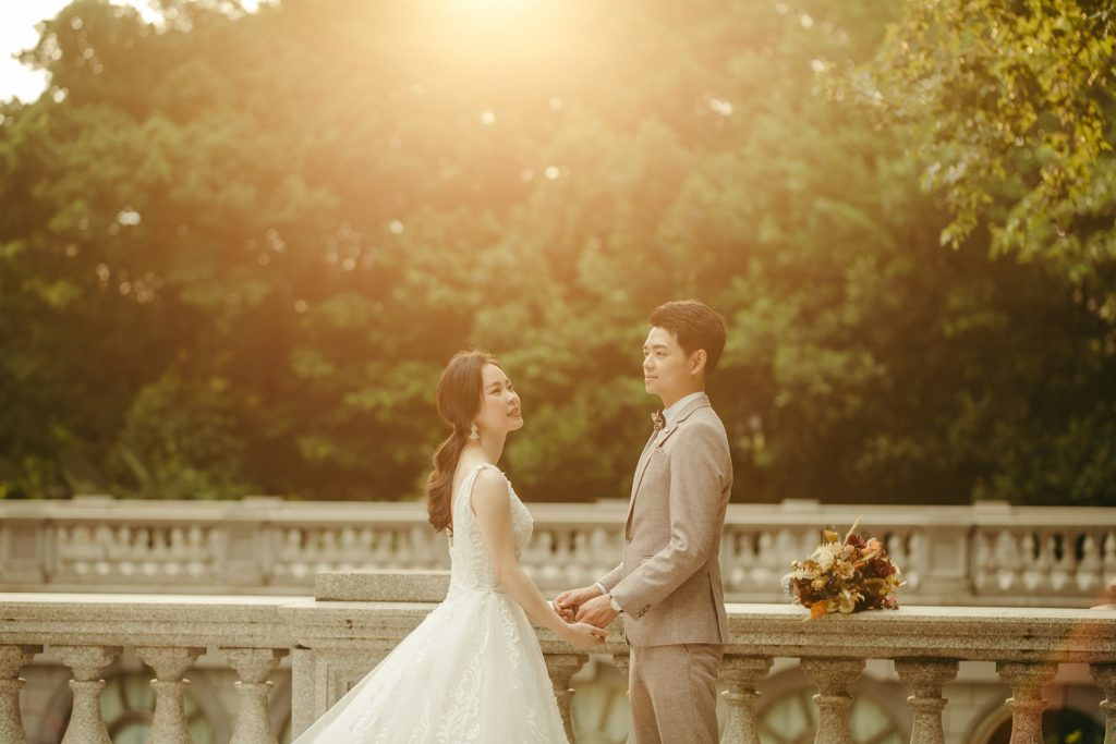 IAM Bridal 手工訂製婚紗   mangoMANL3014 min