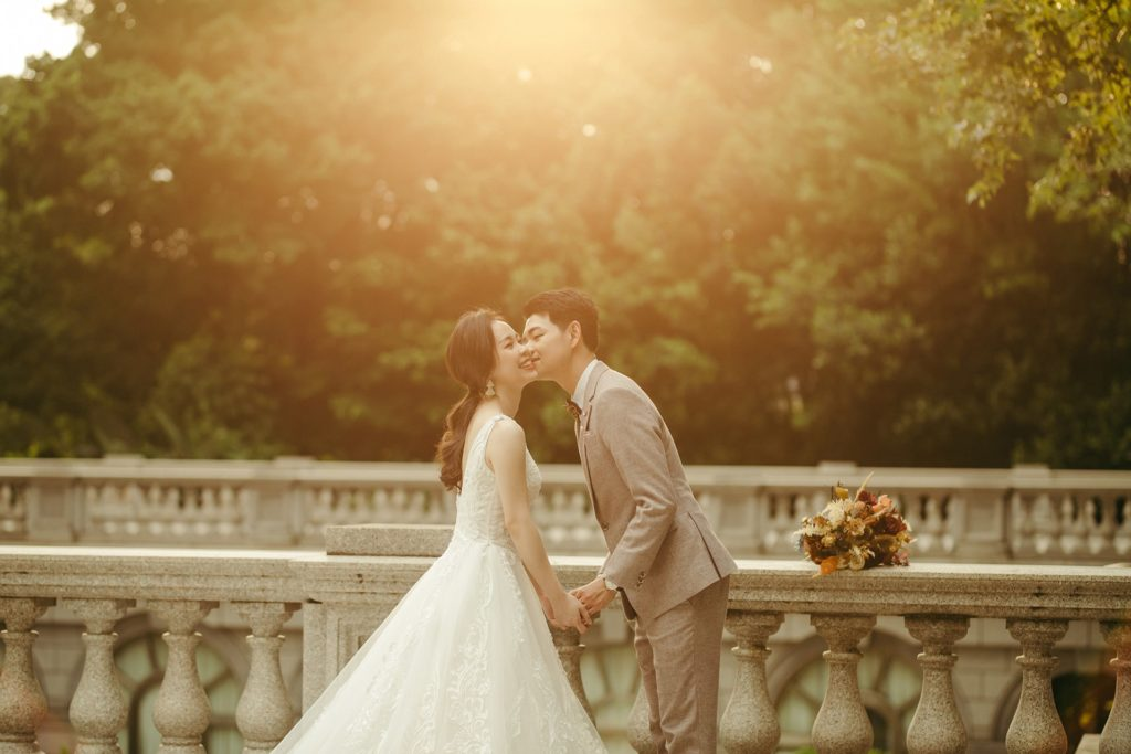 IAM Bridal 手工訂製婚紗   mangoMANL3015 min