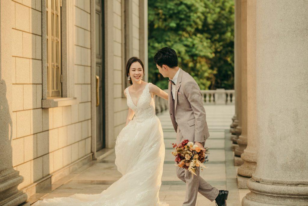 IAM Bridal 手工訂製婚紗   mangoMANL3037 min