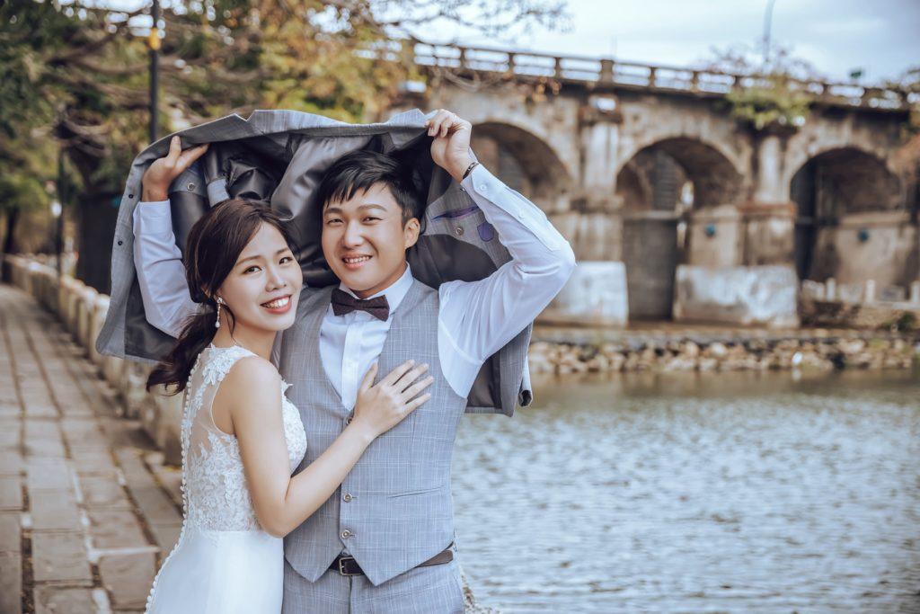 IAM Bridal 手工訂製婚紗 | IAM2020 1221 Ho 006 min