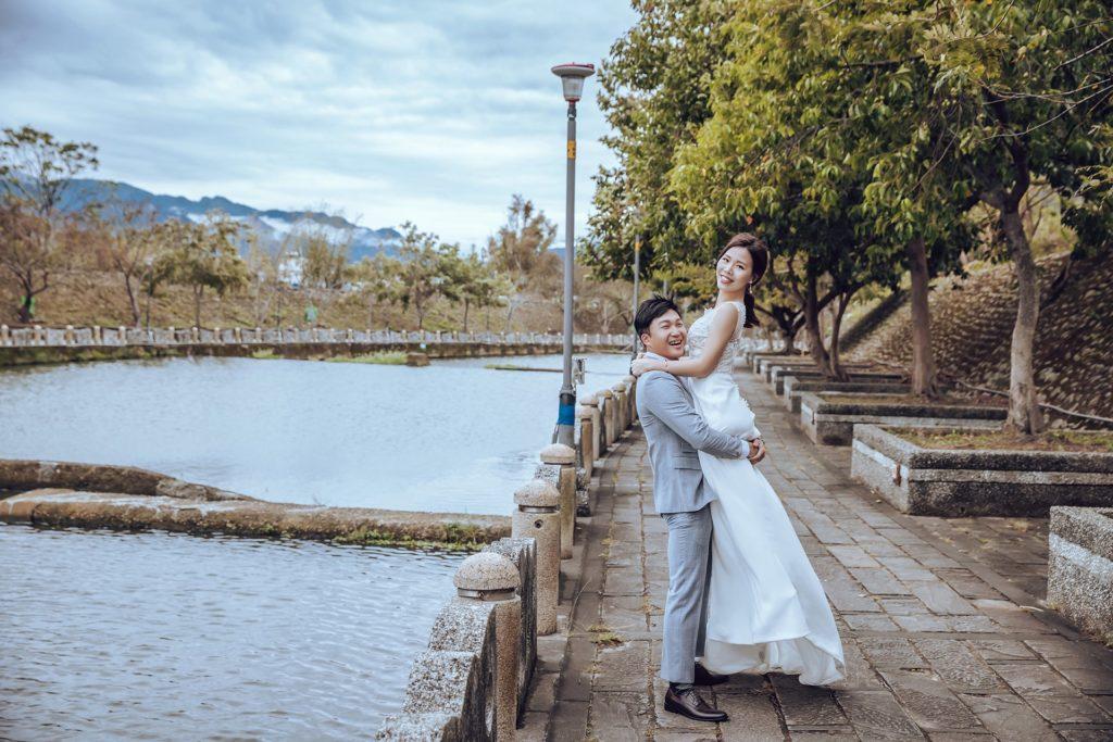 IAM Bridal 手工訂製婚紗 | IAM2020 1221 Ho 017 min