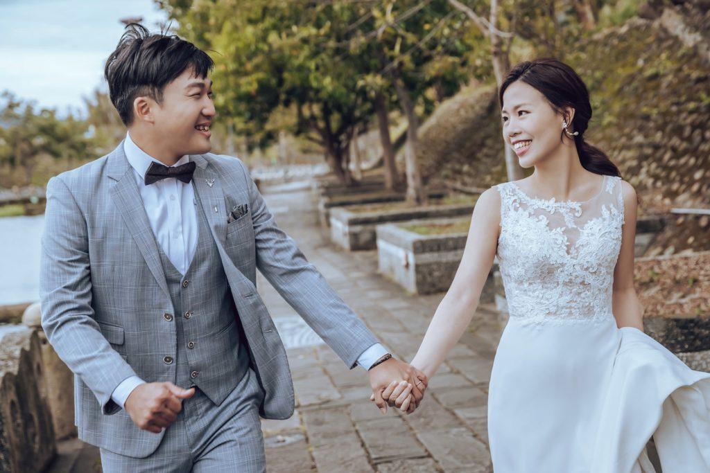 IAM Bridal 手工訂製婚紗 | IAM2020 1221 Ho 024 min