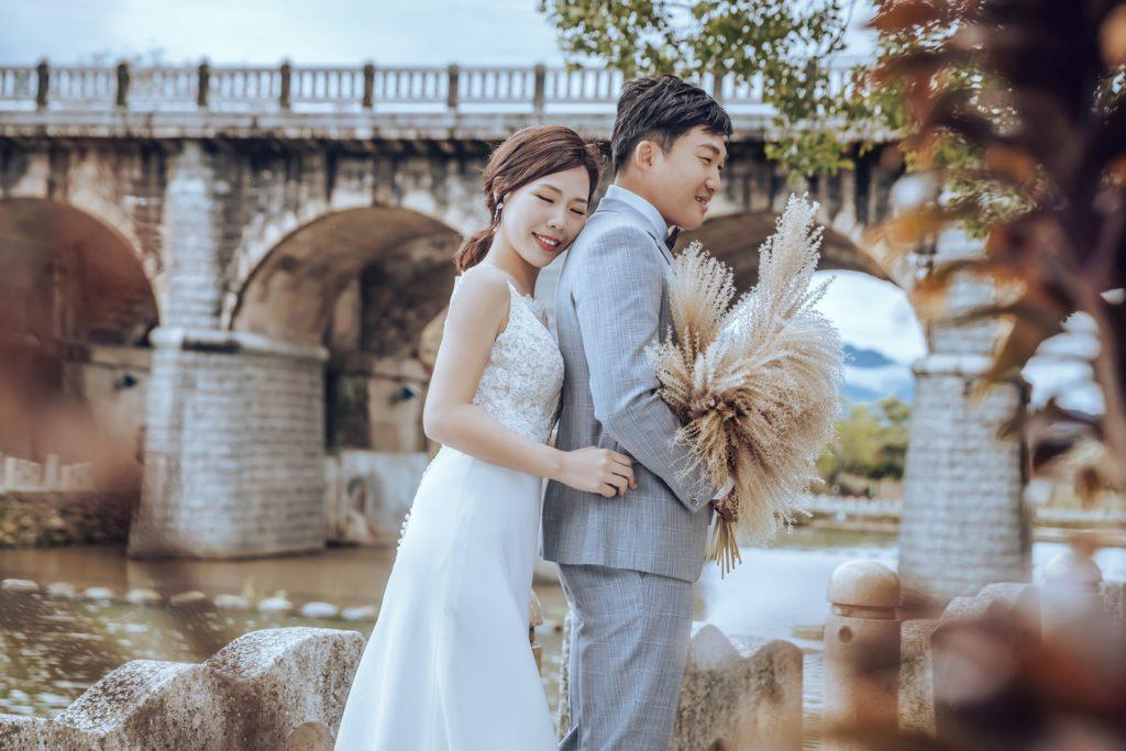 IAM Bridal 手工訂製婚紗 | IAM2020 1221 Ho 042 min