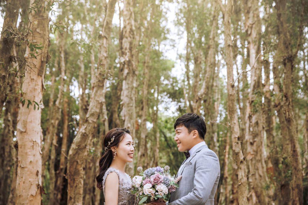 IAM Bridal 手工訂製婚紗 | IAM2020 1221 Ho 080 min