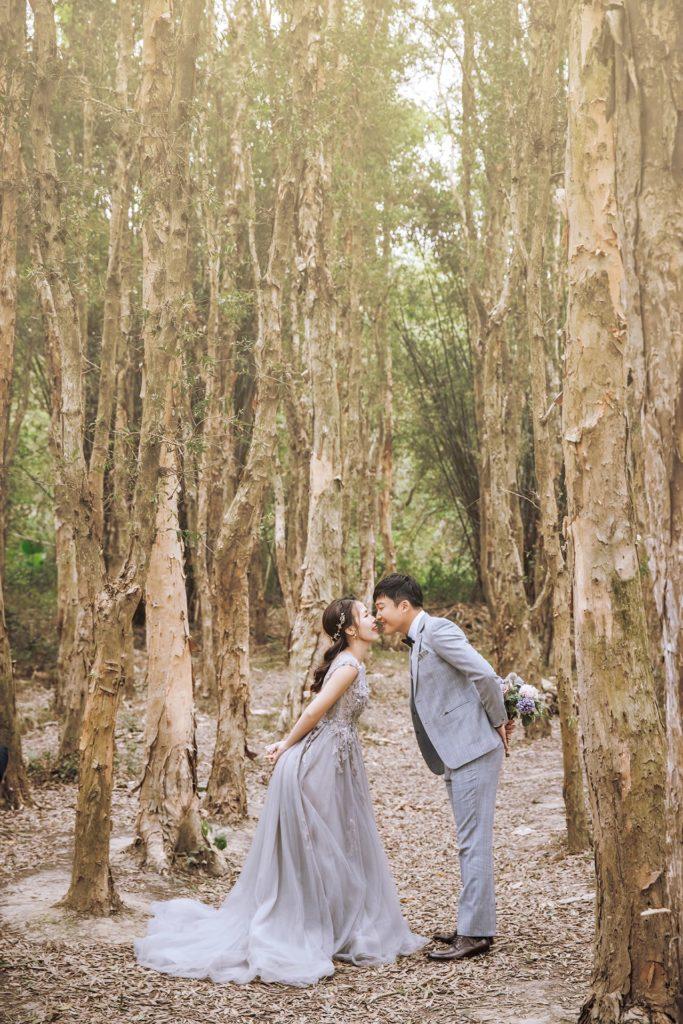 IAM Bridal 手工訂製婚紗 | IAM2020 1221 Ho 082 min
