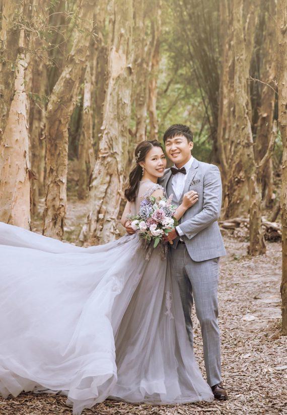 IAM Bridal 手工訂製婚紗 | IAM2020 1221 Ho 083 min