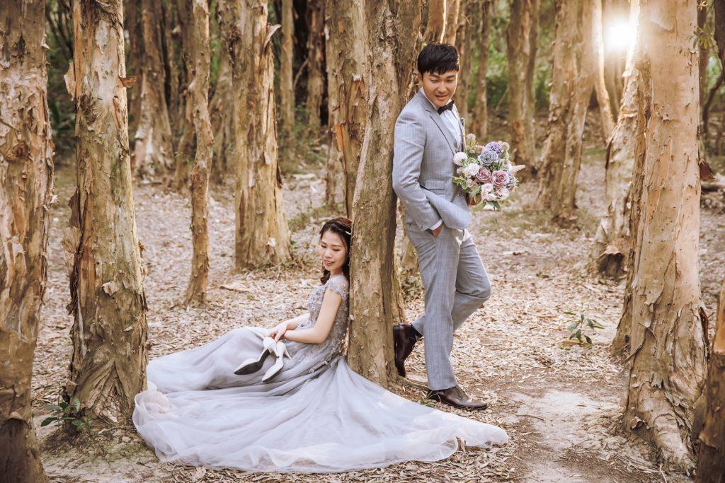 IAM Bridal 手工訂製婚紗 | IAM2020 1221 Ho 086 min