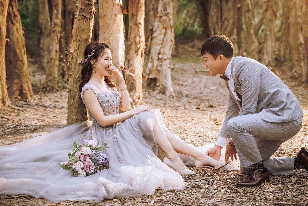 IAM Bridal 手工訂製婚紗 | IAM2020 1221 Ho 093 min