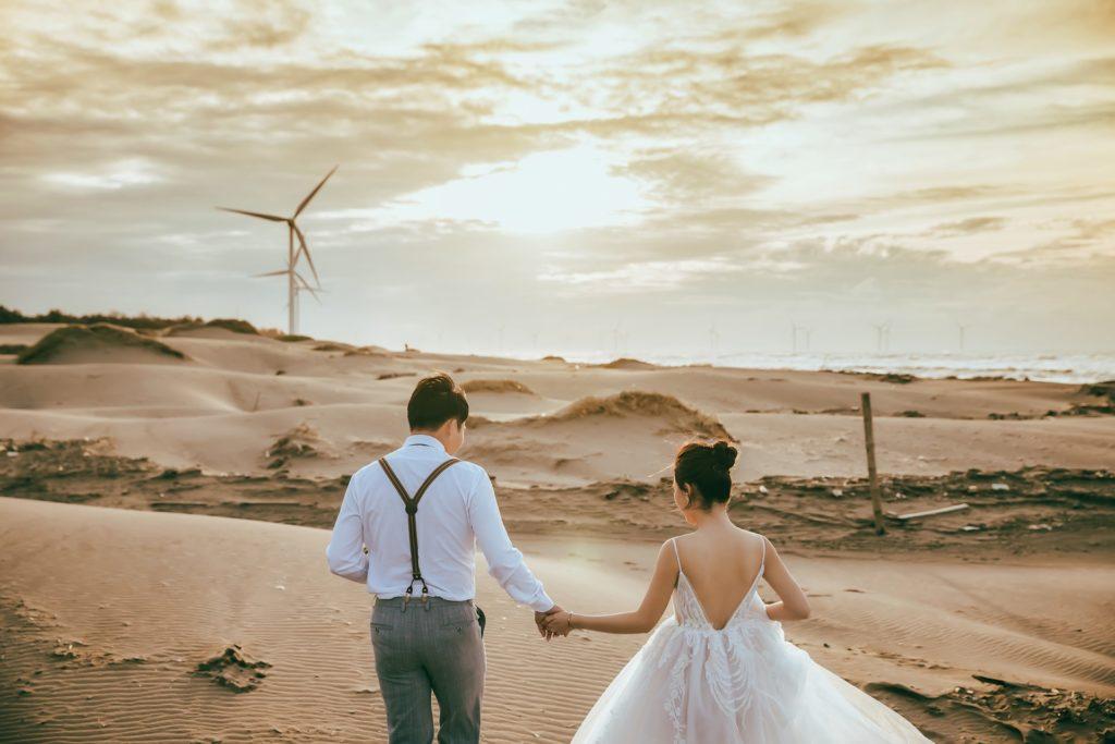 IAM Bridal 手工訂製婚紗 | IAM2020 1221 Ho 201 min